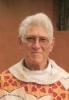 Pater Bruno Kuen.jpg